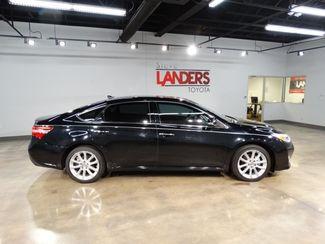 2014 Toyota Avalon Limited Little Rock, Arkansas 7