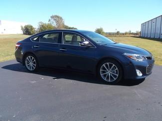 2014 Toyota Avalon XLE Premium Mount Juliet, Tennessee