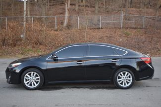 2014 Toyota Avalon XLE Naugatuck, Connecticut 1