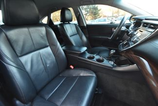 2014 Toyota Avalon XLE Naugatuck, Connecticut 10