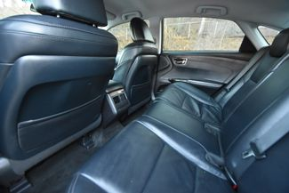 2014 Toyota Avalon XLE Naugatuck, Connecticut 13