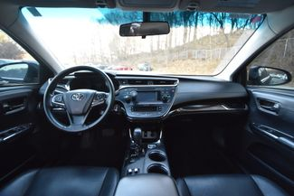 2014 Toyota Avalon XLE Naugatuck, Connecticut 16