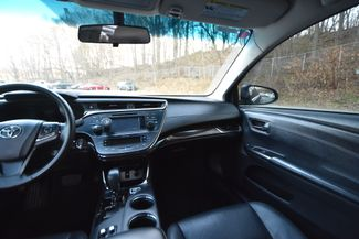 2014 Toyota Avalon XLE Naugatuck, Connecticut 17