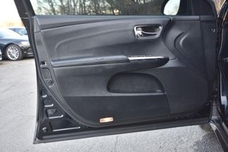2014 Toyota Avalon XLE Naugatuck, Connecticut 18