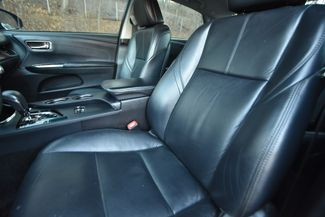 2014 Toyota Avalon XLE Naugatuck, Connecticut 19