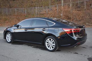 2014 Toyota Avalon XLE Naugatuck, Connecticut 2