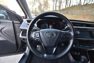 2014 Toyota Avalon XLE Naugatuck, Connecticut 20