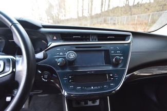 2014 Toyota Avalon XLE Naugatuck, Connecticut 21