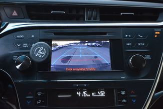 2014 Toyota Avalon XLE Naugatuck, Connecticut 22