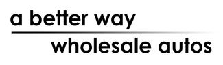 2014 Toyota Avalon XLE Naugatuck, Connecticut 23