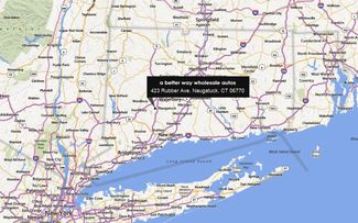 2014 Toyota Avalon XLE Naugatuck, Connecticut 24