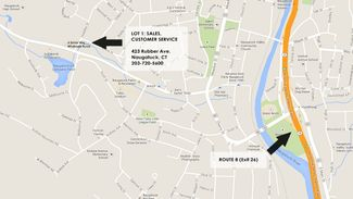 2014 Toyota Avalon XLE Naugatuck, Connecticut 25