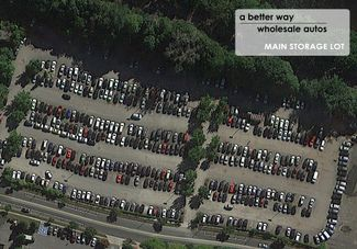 2014 Toyota Avalon XLE Naugatuck, Connecticut 29