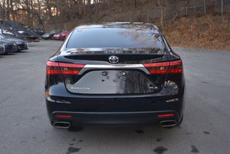 2014 Toyota Avalon XLE Naugatuck, Connecticut 3