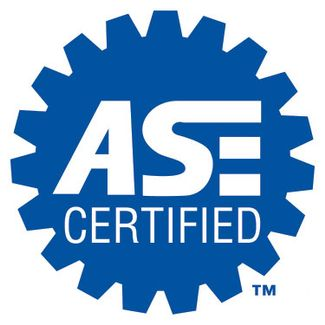 2014 Toyota Avalon XLE Naugatuck, Connecticut 31