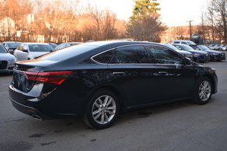 2014 Toyota Avalon XLE Naugatuck, Connecticut 4