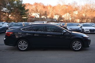 2014 Toyota Avalon XLE Naugatuck, Connecticut 5
