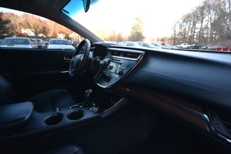 2014 Toyota Avalon XLE Naugatuck, Connecticut 9