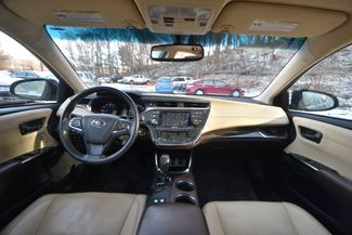 2014 Toyota Avalon Limited Naugatuck, Connecticut 17