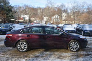 2014 Toyota Avalon Limited Naugatuck, Connecticut 5