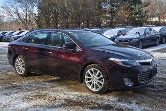 2014 Toyota Avalon Limited Naugatuck, Connecticut 6