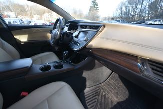 2014 Toyota Avalon Limited Naugatuck, Connecticut 9