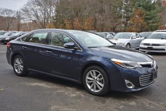 2014 Toyota Avalon Limited Naugatuck, Connecticut