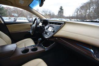 2014 Toyota Avalon Limited Naugatuck, Connecticut 1