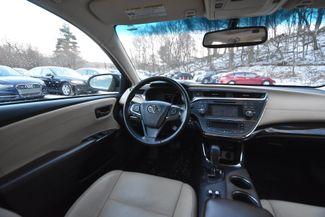 2014 Toyota Avalon Limited Naugatuck, Connecticut 12