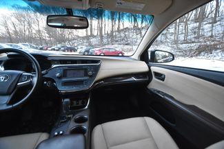 2014 Toyota Avalon Limited Naugatuck, Connecticut 14
