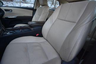 2014 Toyota Avalon Limited Naugatuck, Connecticut 15