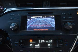 2014 Toyota Avalon Limited Naugatuck, Connecticut 16