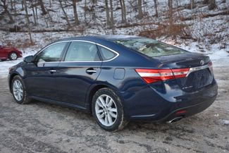 2014 Toyota Avalon Limited Naugatuck, Connecticut 2