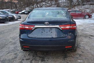 2014 Toyota Avalon Limited Naugatuck, Connecticut 3