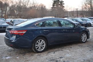 2014 Toyota Avalon Limited Naugatuck, Connecticut 4