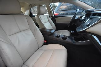 2014 Toyota Avalon Limited Naugatuck, Connecticut 8