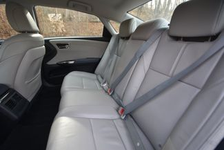 2014 Toyota Avalon XLE Naugatuck, Connecticut 11
