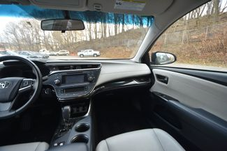 2014 Toyota Avalon XLE Naugatuck, Connecticut 14
