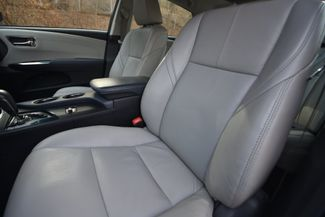 2014 Toyota Avalon XLE Naugatuck, Connecticut 15