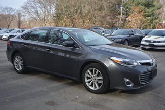 2014 Toyota Avalon XLE Naugatuck, Connecticut 6