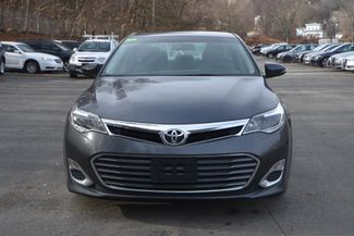 2014 Toyota Avalon XLE Naugatuck, Connecticut 7