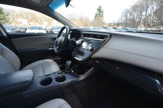 2014 Toyota Avalon XLE Naugatuck, Connecticut 8