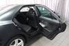 2014 Toyota Camry 4dr Sedan I4 Automatic SE  city OH  North Coast Auto Mall of Akron  in Akron, OH