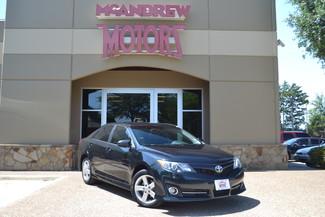 2014 Toyota Camry SE in Arlington, TX Texas