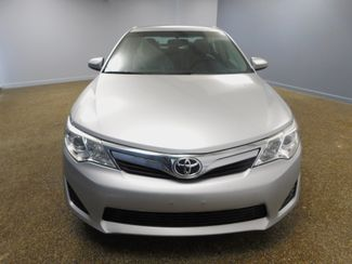 2014 Toyota Camry in Bedford, OH