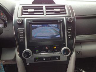 2014 Toyota Camry LE  in Bossier City, LA