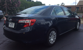 2014 Toyota Camry L  city NC  Palace Auto Sales   in Charlotte, NC