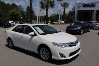2014 Toyota Camry XLE | Columbia, South Carolina | PREMIER PLUS MOTORS in columbia  sc  South Carolina