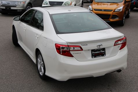 2014 Toyota Camry SE | Columbia, South Carolina | PREMIER PLUS MOTORS in Columbia, South Carolina