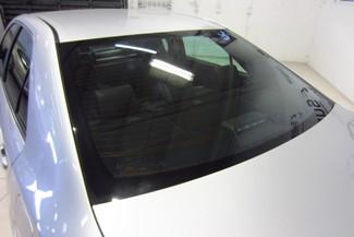 2014 Toyota Camry SE Doral (Miami Area), Florida 37
